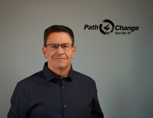 Path4Change Services Modules and Videos