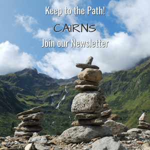 Cairns brings you pertinent and timely tips in an easy-to-read, clear, and concise format full of actionable advice you can incorporate immediately into your daily routine.